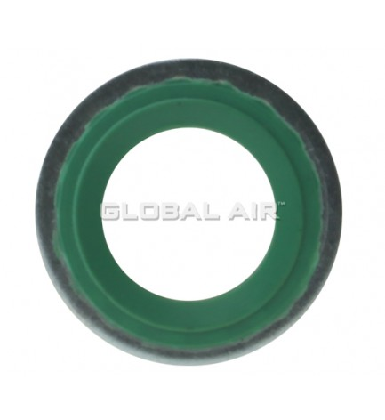 5/8'' Silver Thin GM, Chrysler Compressor Seal Washer (15.875MM)
