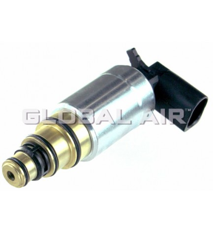 VOLKSWAGEN JETTA 2.0L Zexel DCW17F & DCS17E Electronic Control Valve with Extended 90º Terminal (Veh