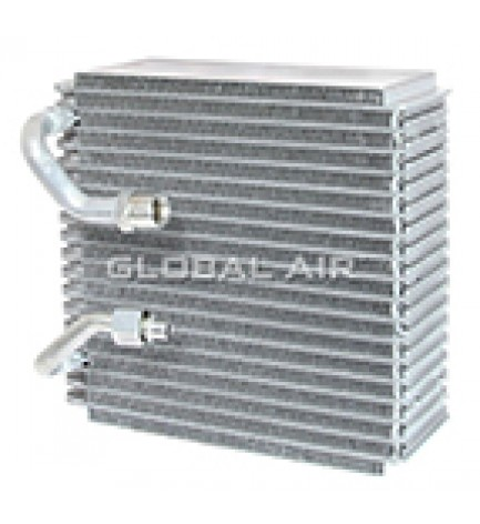 Universal Style Evaporator Depth: 85mm Width: 235mm Height: 225mm