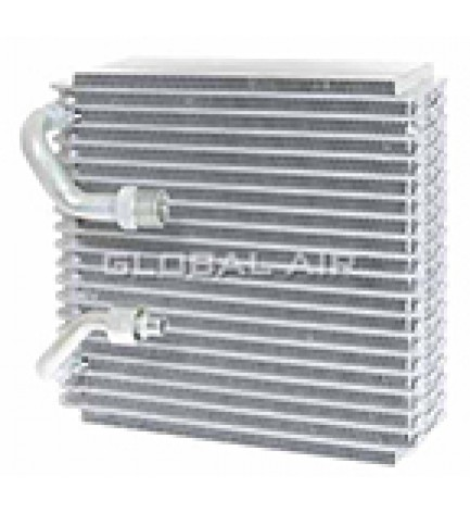 Universal Style Evaporator Depth: 65mm Width: 235mm Height: 225mm