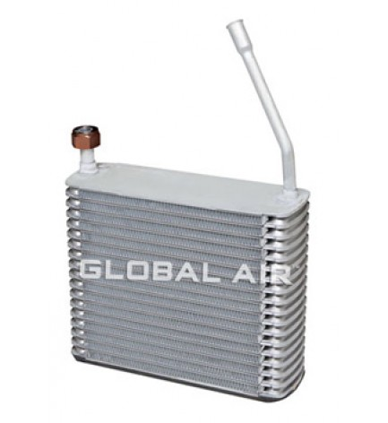 Crown Victoria, Grand Marquis, Town Car Continental 98-02 Evaporator