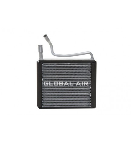 Ford Mustang 1996-2004 Evaporator