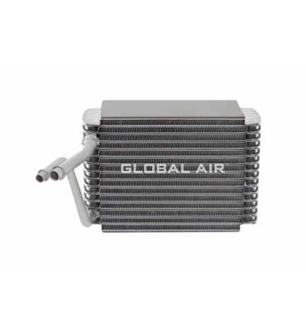 Ford Expedition 2005-2010 (Rear), Lincoln Navigator 2005-2010 (Rear), Fortaleza Evaporator