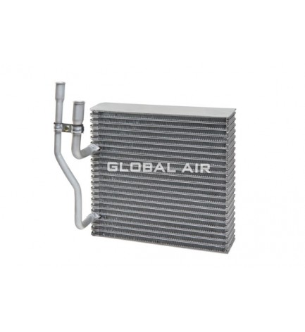 Lincoln Town Car 2003-2010 Evaporator