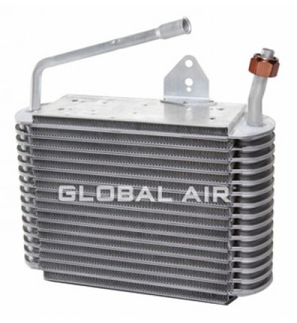 Ford Bronco 1987-1993, F150, 350 1987-1993 Evaporators