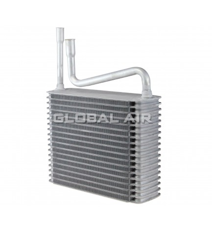 Ford L-Series Heavy-Duty Truck 1991-1993 Evaporator
