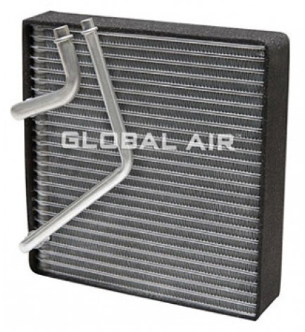 Ford Escape 2008-2011 (front) Evaporator
