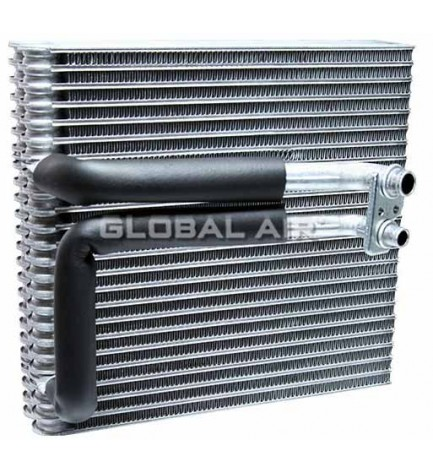 Ford Mustang 2005-2009 Evaporator