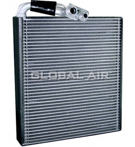 ***SAME AS EV-13139***Saturn Vue 2008-2010, Pontiac Torrent 2006-2009 Evaporator
