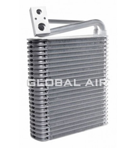 Dodge Grand Caravan 1992-1995, Voyager 1992-1995, Town & Country 1992-1995 (Front Evaporator)