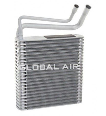 Dodge Dakota 1994-2000 Evaporator