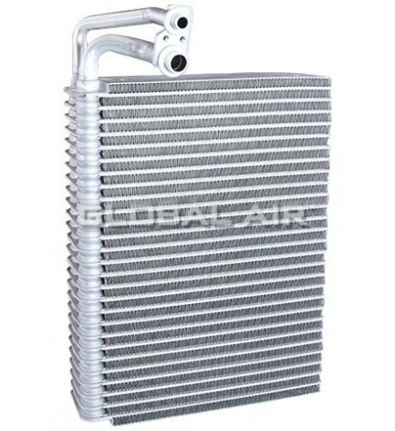Chrysler 300 2011-2012, Charger 2011-2013 Evaporator