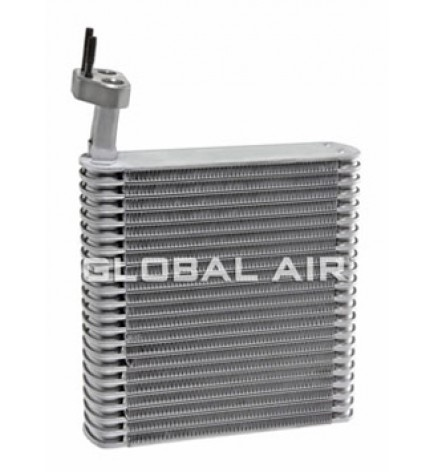 Jeep Liberty 2002-2005 Evaporator