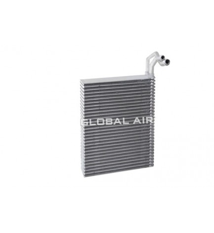 Jeep Grand Cherokee 05-10, Commander 06-10 Evaporator