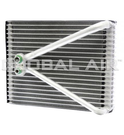 Nissan X-Trail 2003-2004 Evaporator (Small Size 212mm)