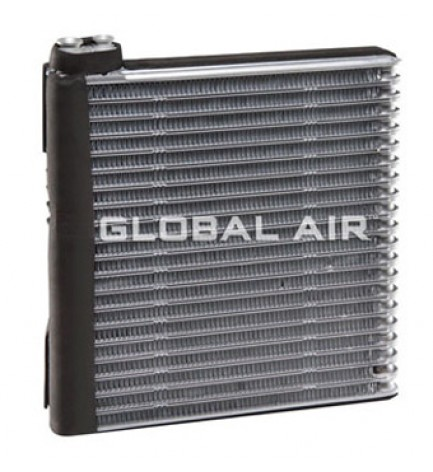 RHD Toyota Corolla 2003-2004 (Depth: 58mm) Evaporator