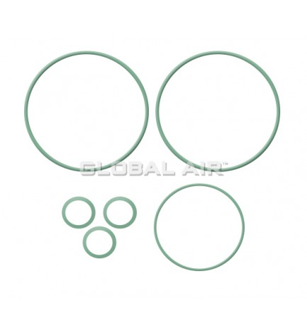 GM  R4 Gasket Kit