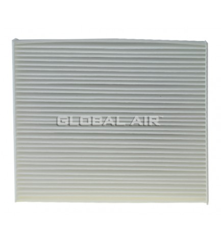 Chevrolet Cobalt 2005-2009 Cabin Filter