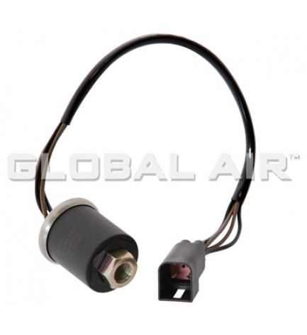CLUTCH CYCLE SWITCH (with Pig-Tail)FiestaR12Europe 89-93;Orion 93;Scorpio/Sierra 90-93;Escort 90-94