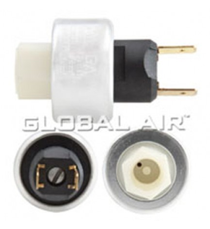 GM R12 Cycling Pressure Switch