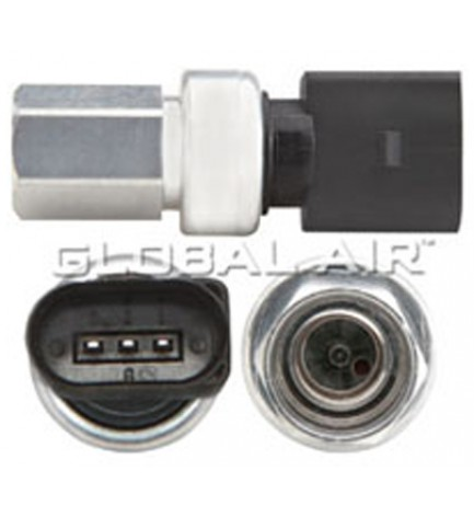 VW Beetle 00-06;Cabrio 00-02;Golf 00-06;Jetta 02-06;Passat 00-06;Phaeton 04-06;Rabbit 06 Transducer