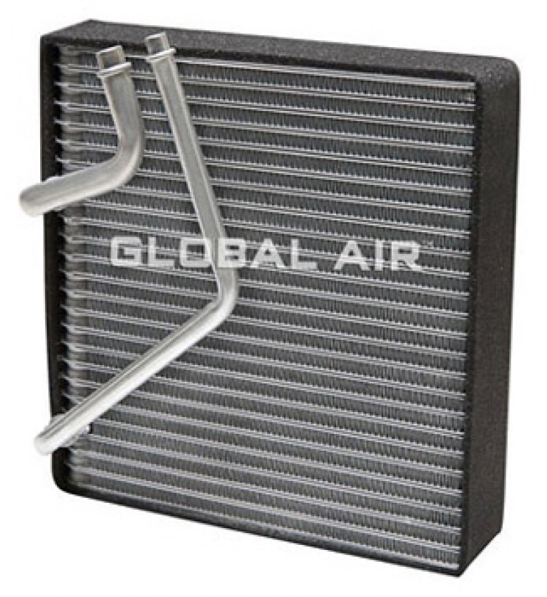 Ford Escape 2008-2011 (front) Evaporator Global Air, Inc