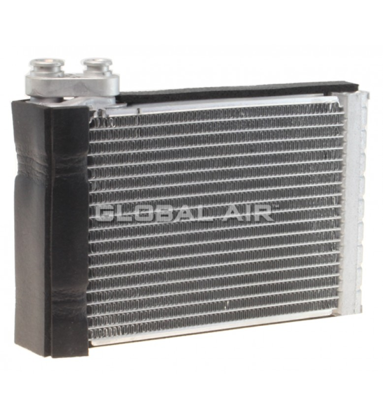 PARALLEL FLOW (6) ACURA MDX REAR 2007-2010 Global Air, Inc
