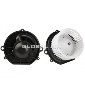 Ford Taurus 1996-2007; Mercury Sable 1996-2005; Blower Motor