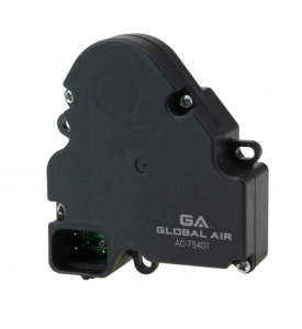 Actuator International 55001/56001/59001/92001 SBA 00-11; 91001 SBA 00-03; 99001 SFA/99001X SFA 01-0