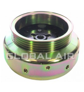 Mitsubishi Scroll (5 Groove 95mm) 12V for Mirage 1.8L 1994-1997 & 1.5L 1997