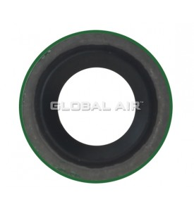 5/8'' Green GM Compressor Seal Washer