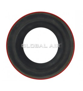 5/8'' Red GM Compressor Seal Washer