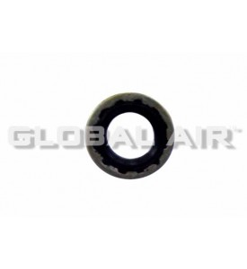 Slim-Line Sealing Washer GM Block Fitting # 6-8mm