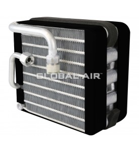 Daruma Serpentine Evaporator (Medium) Evaporator Only