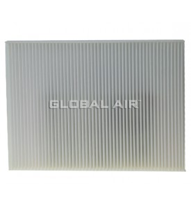 Chrysler Caravan 2000-2007 Cabin Filter