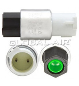 ClucthCycleSwitch:(WHITE)Explorer 02-10;Excursion 00-05;Focus 00-07;F-SeriesSuperDuty/Mustang 99-10;