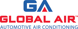 Global Air Logo